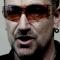 Скандал во время концерта легендарной группы U2 в Лужниках